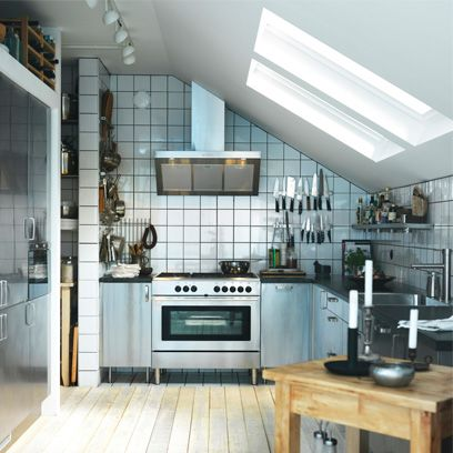 Room, Floor, Interior design, Major appliance, Glass, Countertop, Flooring, Stove, Kitchen stove, Kitchen appliance,