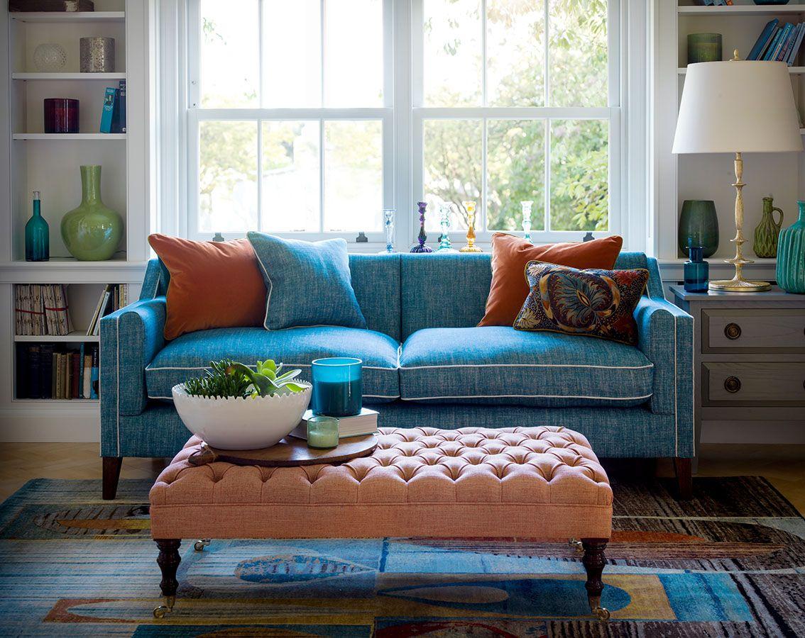 Terrific Living Room Colour Schemes Living Room Ideas Pabps2019 Chair Design Images Pabps2019Com