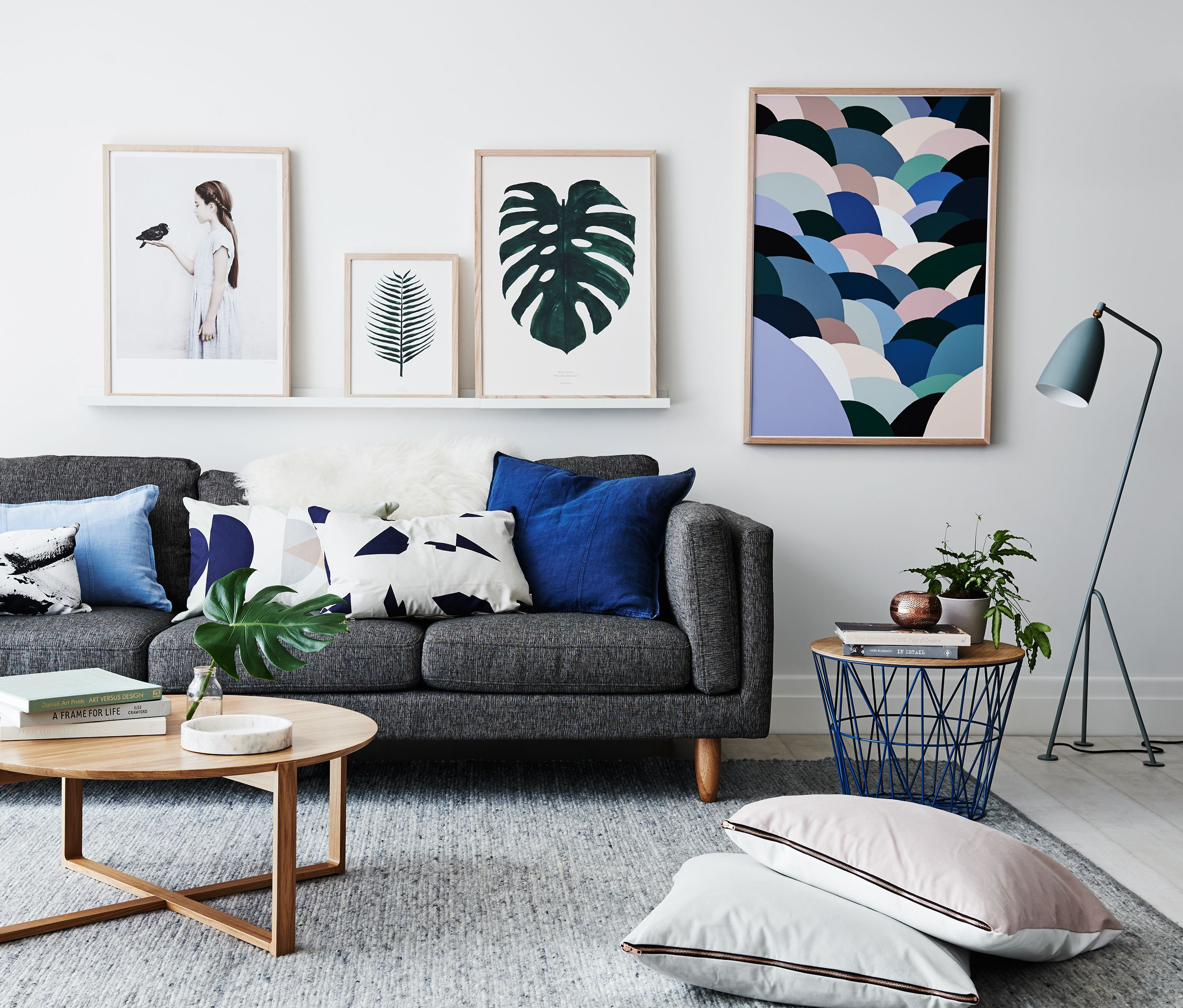 Amazing Living Room Colour Schemes Living Room Ideas Alphanode Cool Chair Designs And Ideas Alphanodeonline