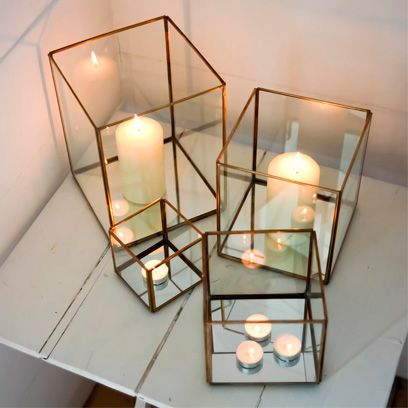 Lighting, Interior design, Light, Lighting accessory, Candle, Light fixture, Candle holder, Wax, Home accessories, Material property,