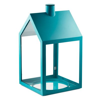 Teal, Aqua, Glass, Turquoise, Azure, End table, Transparent material, Natural material, Square, Transparency,