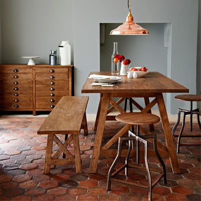 Pleasant Colour Schemes For Dining Rooms Dining Room Ideas Download Free Architecture Designs Oxytwazosbritishbridgeorg