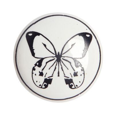 Invertebrate, Insect, Arthropod, Pollinator, Butterfly, Moths and butterflies, Art, Wing, Black-and-white, Illustration,