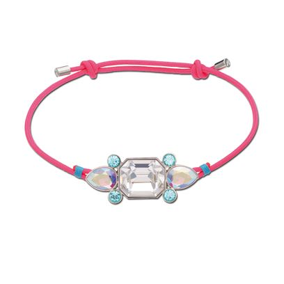 Jewellery, Brown, Product, Fashion accessory, Magenta, Pink, Red, Amber, Aqua, Teal,