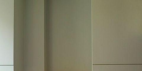 Plumbing fixture, Bathroom sink, Architecture, Property, Tap, Tile, Wall, Room, Purple, Sink,