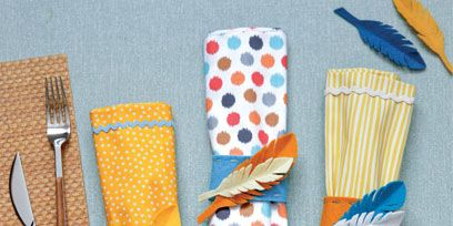 Pattern, Paper product, Kitchen utensil, Cutlery, Teal, Creative arts, Craft, Paper, Pattern, Party favor,