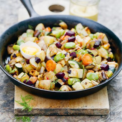 Food, Ingredient, Cuisine, Produce, Vegetable, Recipe, Tableware, Salad, Dish, Vegetarian food,