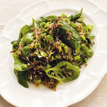 Food, Green, Dishware, Leaf, Ingredient, Vegetable, Serveware, Produce, Plate, Leaf vegetable,