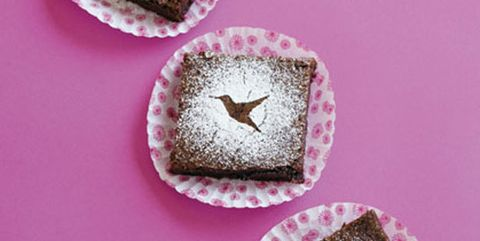 Best Hummingbird Bakery Recipes