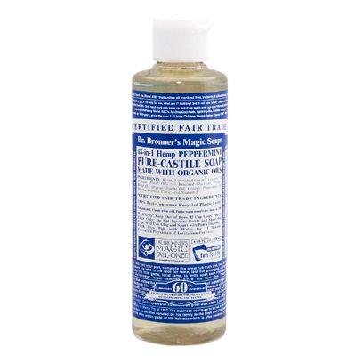 Fluid, Blue, Product, Liquid, Bottle, Plastic bottle, Electric blue, Aqua, Cobalt blue, Azure,