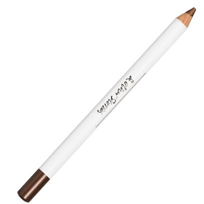 White, Stationery, Office supplies, Writing implement, Office instrument, Pen, Silver,