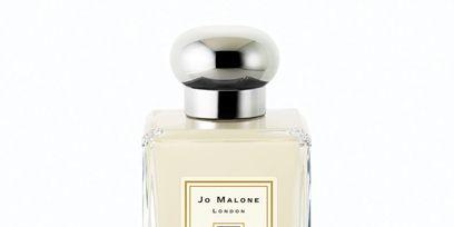 Liquid, Fluid, Product, Bottle, Perfume, Glass bottle, Cosmetics, Aqua, Beige, Solvent,
