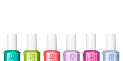 Liquid, Fluid, Magenta, Red, Pink, Peach, Purple, Cosmetics, Tints and shades, Violet,