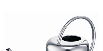 Grey, Household supply, Metal, Aluminium, Kitchen appliance, Silver, Cylinder, Kitchen appliance accessory, Steel, Nickel,