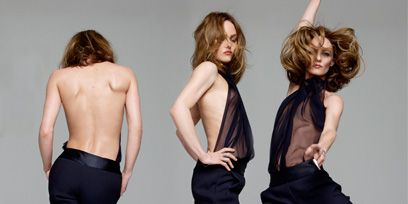 Leg, Product, Sleeve, Trousers, Shoulder, Textile, Denim, Standing, Joint, Waist,