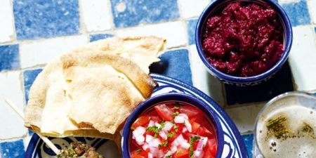 Best street food recipes you need to try summer recipes food street food has really taken off in recent years and its easy to see why with so many exciting and worldly variations to choose from forumfinder Image collections