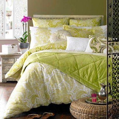 Green Room Ideas Colour Scheme Ideas