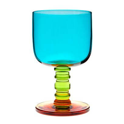 Blue, Green, Drinkware, Colorfulness, Glass, Teal, Aqua, Turquoise, Azure, Electric blue,