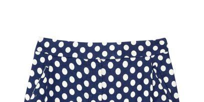 Pattern, White, Aqua, Polka dot, Design, Circle, Pattern,