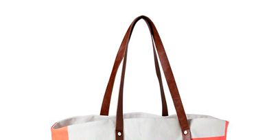 Product, Bag, Red, Style, Fashion accessory, Shoulder bag, Electric blue, Azure, Luggage and bags, Strap,