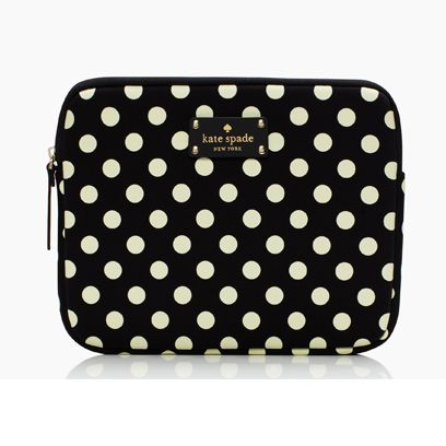 Pattern, White, Rectangle, Wallet, Square, Polka dot, Circle, Material property, Design,