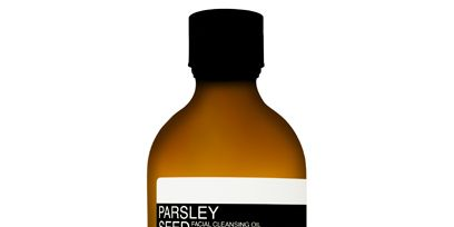Liquid, Product, Yellow, Bottle, Fluid, Amber, Orange, Bottle cap, Tan, Beige,