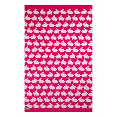 Pattern, Red, Pink, Colorfulness, Rectangle, Teal, Square, Design, Pattern, Coquelicot,