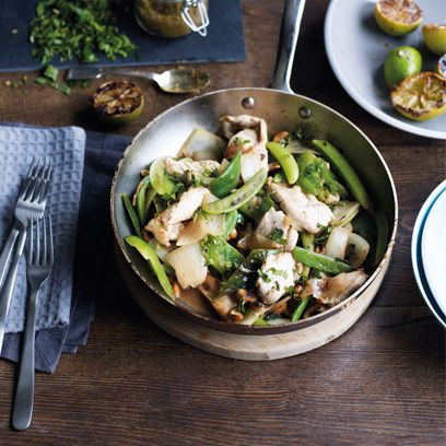 Food, Dishware, Cuisine, Tableware, Ingredient, Serveware, Produce, Dish, Cutlery, Kitchen utensil,