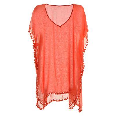 d446fab04168f Beach Kaftans | Easy beach cover-ups | What to wear