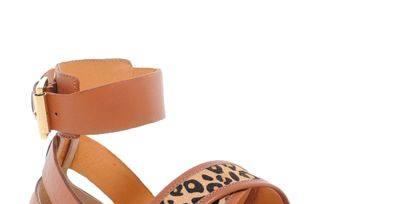 Product, Brown, Sandal, Orange, Tan, Fashion, Peach, Strap, High heels, Beige,