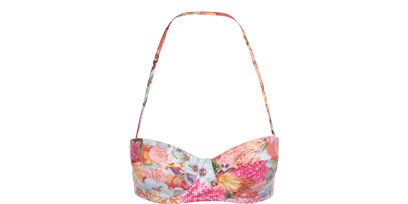 Product, Bag, Pink, Magenta, Style, Fashion accessory, Pattern, Purple, Shoulder bag, Luggage and bags,