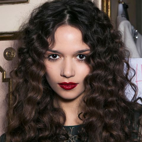 Hair Thickening Products The Best Haircare For Thick Hair