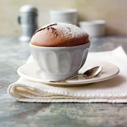 Serveware, Dishware, Food, Cuisine, Sweetness, Baked goods, Tableware, Dessert, Coffee cup, Plate,