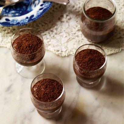 Brown, Ingredient, Food, Spice, Condiment, Maroon, Spice mix, Chili powder, Seasoning, Dish,