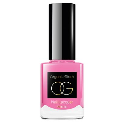 Liquid, Product, Magenta, Pink, Violet, Purple, Lavender, Style, Peach, Tints and shades,