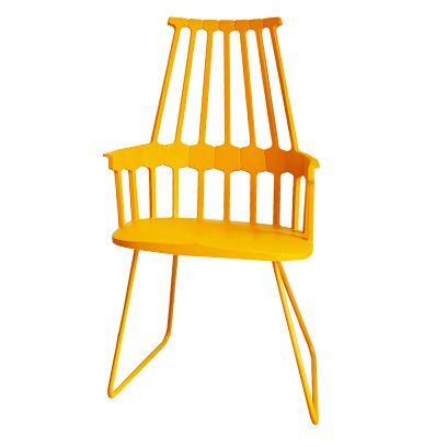 Best Kitchen Chairs Seating Ideas