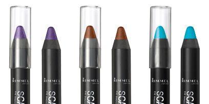 Blue, Brown, Green, Purple, Violet, Red, Magenta, Orange, Pink, Tints and shades,