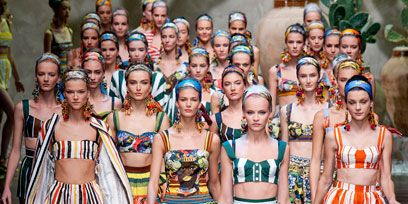 People, Style, Summer, Fashion, Youth, Fashion model, Public event, Day dress, One-piece garment, Fashion design,