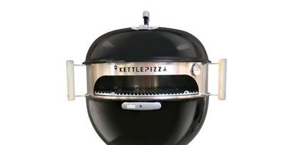 Product, Line, Metal, Grey, Iron, Barbecue grill, Machine, Gas, Silver, Steel,