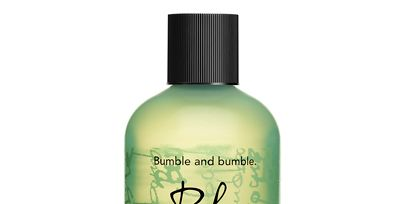 Liquid, Bottle, Fluid, Font, Aqua, Teal, Cylinder, Cosmetics, Glass bottle, Hair care,
