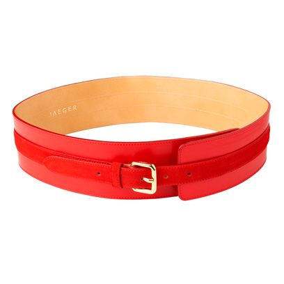 Product, Red, Orange, Rectangle, Circle, Coquelicot, Belt, Bracelet, Buckle,