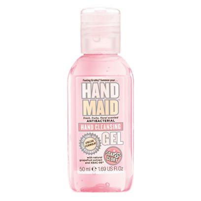 Liquid, Fluid, Product, Bottle, Pink, Magenta, Peach, Logo, Plastic bottle, Bottle cap,