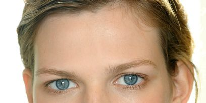 Lip, Cheek, Eye, Hairstyle, Skin, Chin, Forehead, Eyelash, Eyebrow, Style,