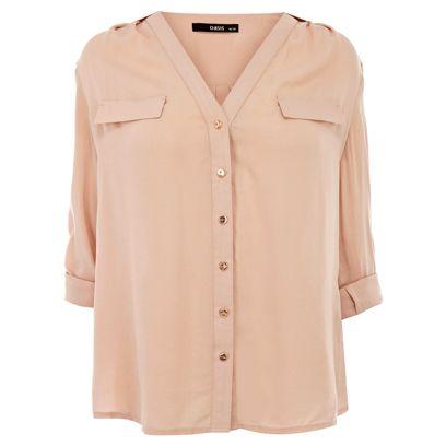 Product, Collar, Sleeve, Coat, Textile, Outerwear, White, Pattern, Fashion, Tan,