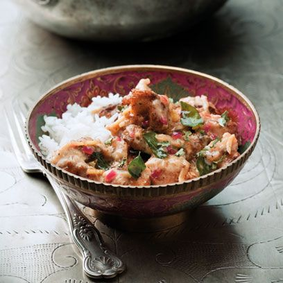 Food, Ingredient, Dish, Cuisine, Recipe, Serveware, Dishware, Bowl, Meal, Stuffing,