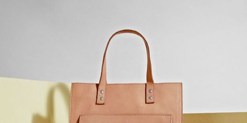 Brown, Product, Bag, Fashion accessory, Style, Luggage and bags, Shoulder bag, Tan, Leather, Fashion,