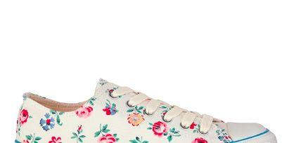 Product, Shoe, White, Aqua, Teal, Carmine, Azure, Sneakers, Grey, Beige,