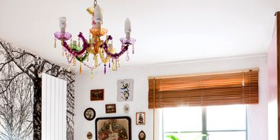 Interior design, Room, Plumbing fixture, Property, Bathroom sink, Tap, Wall, Ceiling, Interior design, Home,