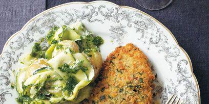 Food, Dishware, Cuisine, Serveware, Plate, Tableware, Ingredient, Dish, Leaf vegetable, Breakfast,