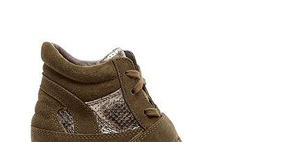 Brown, Boot, White, Khaki, Tan, Black, Grey, Beige, Leather, Fawn,